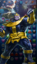 Thanos (Modern) Infinite Power.png
