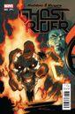 Ghost Rider Vol 8 2 Lopez Variant.jpg