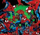 Spider-Clones (Earth-616)