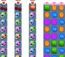 Level 1396 (CCR)