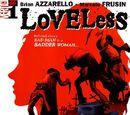 Loveless Vol 1 1