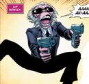 Hit-Monkey (Earth-11131) from M.O.D.O.K. Assassin Vol 1 3 0001.jpg