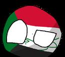 Kostiball (Sudan)