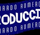 FOX Telecolombia
