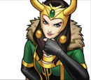 Loki Laufeyson (Earth-TRN562) from Marvel Avengers Academy 020.png