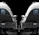 ES64U Dispolok Double