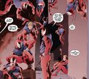 Scarlet Spiders (Mister Sinister) (Earth-616)