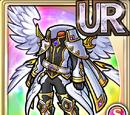 Paradise Armor (Gear)