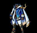 Star Armor (Gear)