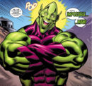 Impossible Man (Earth-616) from Hulk Vol 2 30 0001.jpg