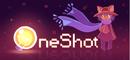 OneShot game teaser.png