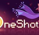 OneShot/Gallery
