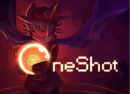 OneShot game poster.png