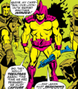 Golden People from Marvel Super-Heroes Vol 1 19 001.png