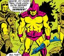 Marvel Super-Heroes Vol 1 19/Images