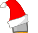 Yterbium/Merry Christmas 2016!