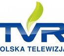 TVR (Poland)
