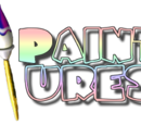 Power Paintbrush Adventures