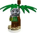 Crash Potatoes (Character) (Trigger Happy the Gremlin)
