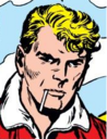 Fred Cooper (Earth-616) from Tales to Astonish Vol 1 24 001.png