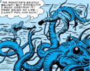 Octo-Monster (Earth-616) from Tales to Astonish Vol 1 24 001.png