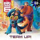 Big Hero 6 Team Up.jpg