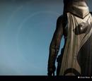 Year 3 Trials of Osiris Armor