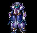 Ephemeral Suit (Gear)
