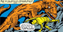 Crawling Creature (Earth-616) from Tales to Astonish Vol 1 22 0001.png