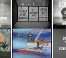 Screen Gems Television/Summary