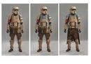 Shoretrooper color variations.jpg