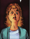 Maggie Farrell (Earth-616) from Daredevil Father Vol 1 1 001.png