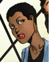 Doreen (Murdock) (Earth-616) from Daredevil Father Vol 1 1 001.png