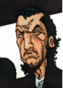 Mortensen (Earth-616) from Daredevil Father Vol 1 1 001.png