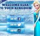 The Cold Never Bothered Me Anyway Contest 2016