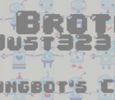 Big Brother 9: Just323
