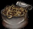 Навык кулинарии