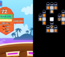 Level 1,416 (Ball Saga)