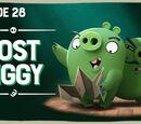 Lost Piggy