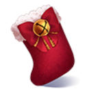 Bait Cozy Stocking.png