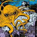 Sporr (Amoeba Mutate) (Earth-616) from Tales of Suspense Vol 1 11 0002.jpg