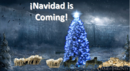 Navidad is coming.png