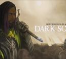 Dark Souls (Full Let's Play)