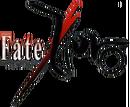 Fate Zero logo.png