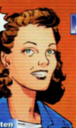 Candy Cotten (Earth-616) from Daredevil Father Vol 1 2 001.png