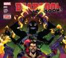Deadpool: Too Soon? Vol 1 3