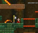 World 8-Tower (New Super Mario Bros. Wii)