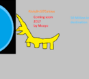 Mosyo 901