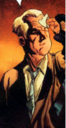 Chris Gonzalez (Earth-616) from Daredevil Father Vol 1 2 001.png