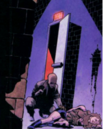 Club 69 from Daredevil Father Vol 1 2 001.png